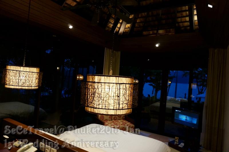 SeCeTravel-20150112-Phuket-264