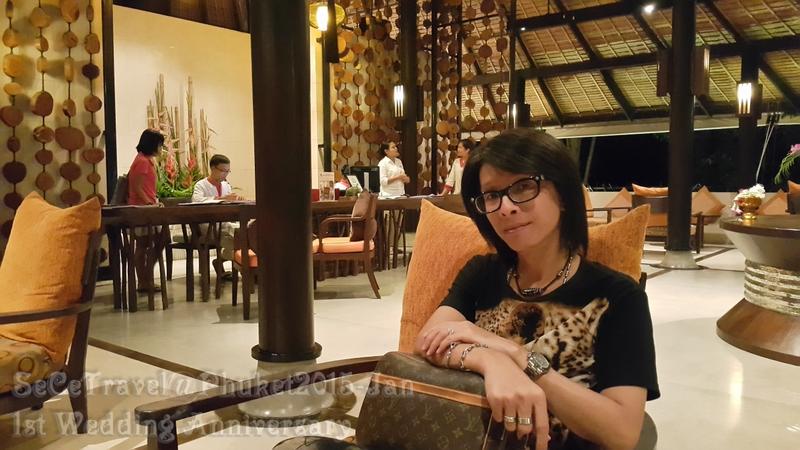 SeCeTravel-20150112-Phuket-266
