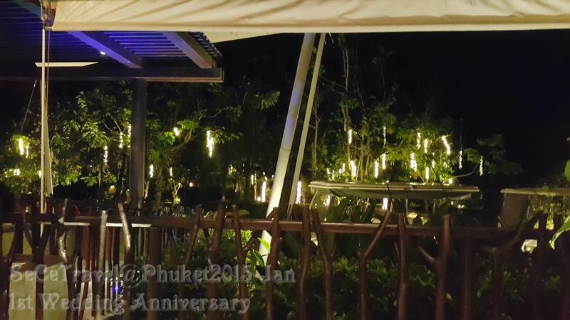 SeCeTravel-20150112-Phuket-270