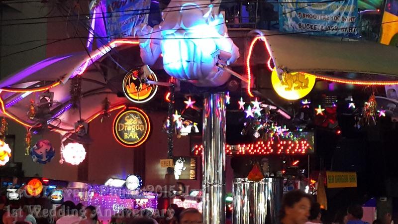 SeCeTravel-20150112-Phuket-295