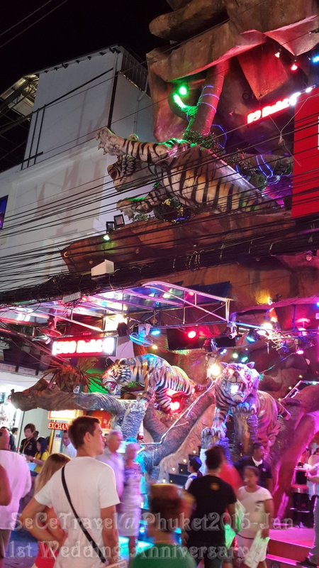 SeCeTravel-20150112-Phuket-302