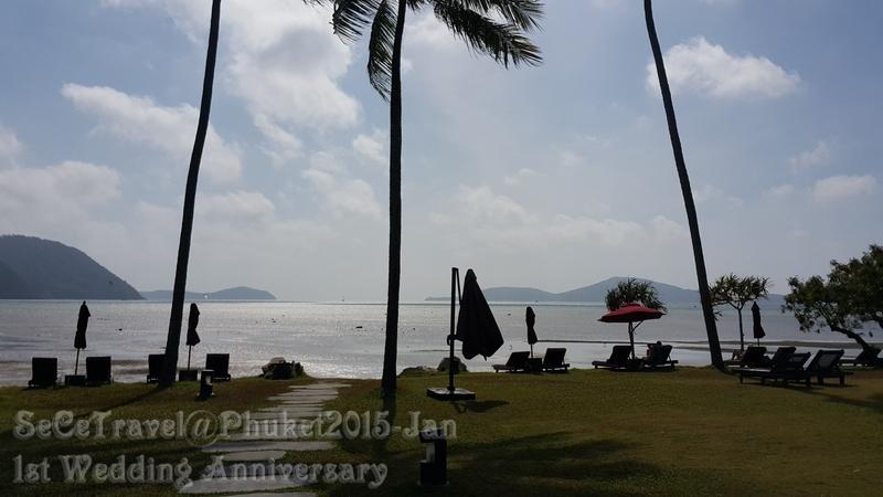 SeCeTravel-20150112-Phuket-32