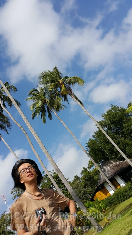 SeCeTravel-20150112-Phuket-44