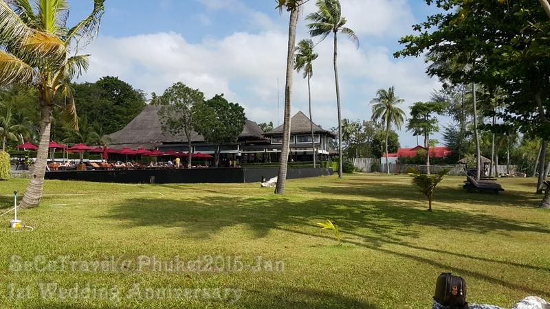 SeCeTravel-20150112-Phuket-47