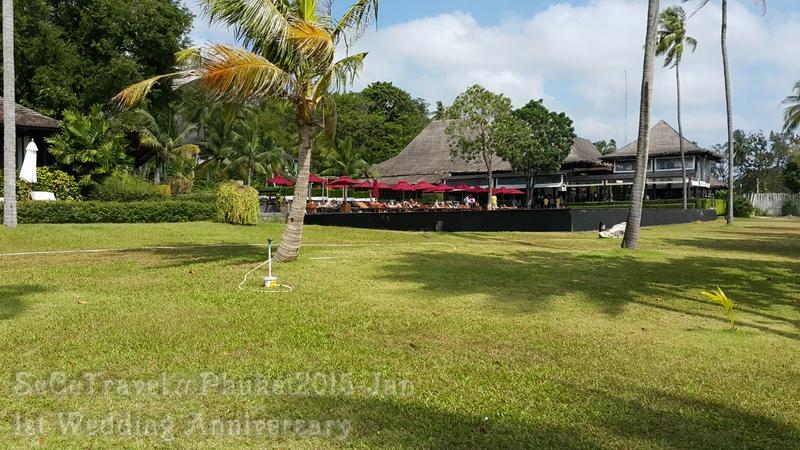 SeCeTravel-20150112-Phuket-48