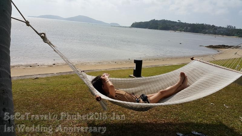 SeCeTravel-20150112-Phuket-59