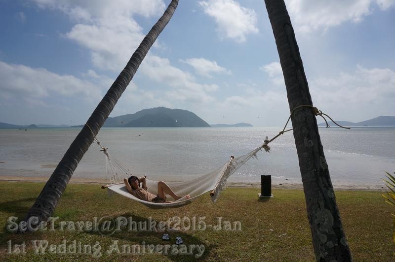 SeCeTravel-20150112-Phuket-64