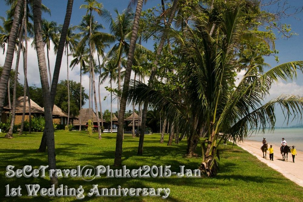 SeCeTravel-Phuket-Vijitt01