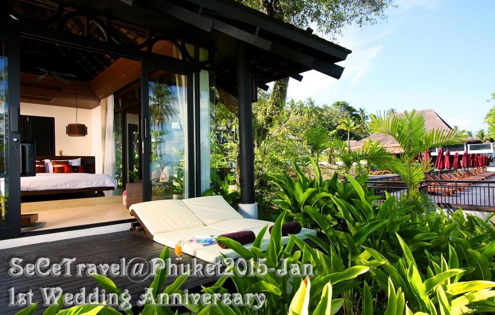 SeCeTravel-Phuket-Vijitt05
