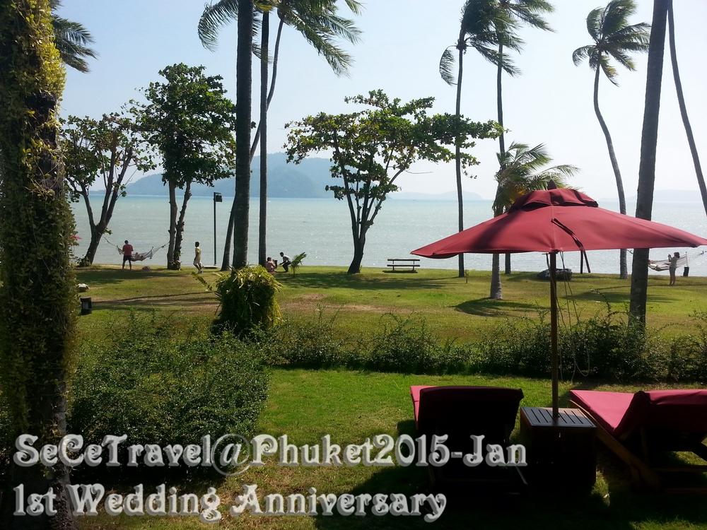 SeCeTravel-Phuket-Vijitt06