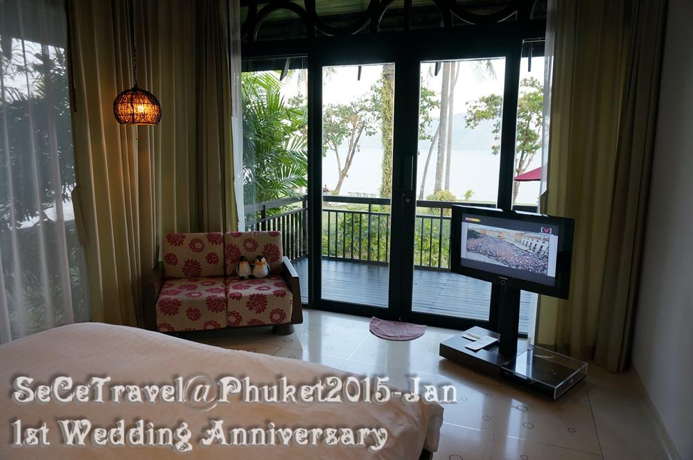 SeCeTravel-Phuket-Vijitt09