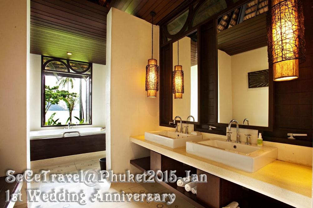 SeCeTravel-Phuket-Vijitt10