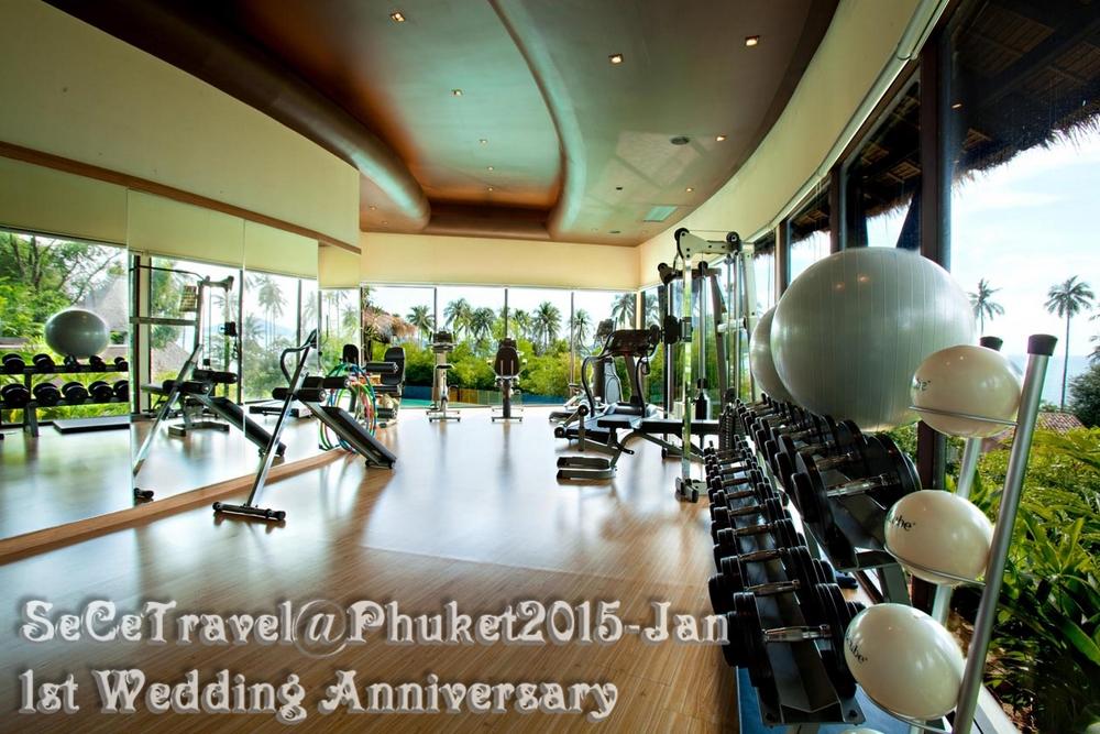 SeCeTravel-Phuket-Vijitt11