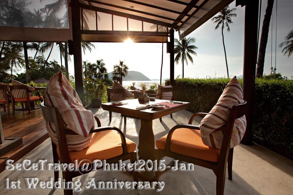 SeCeTravel-Phuket-Vijitt12