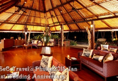 SeCeTravel-Phuket-Vijitt14