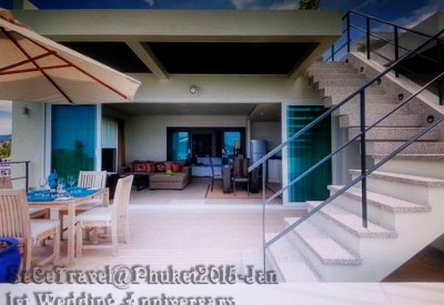 SeCeTravel-Serenity Resort & Residences Phuket-03