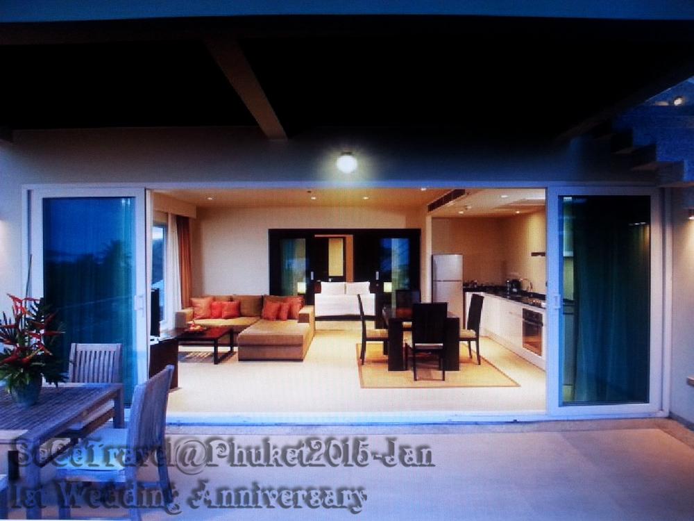 SeCeTravel-Serenity Resort & Residences Phuket-04