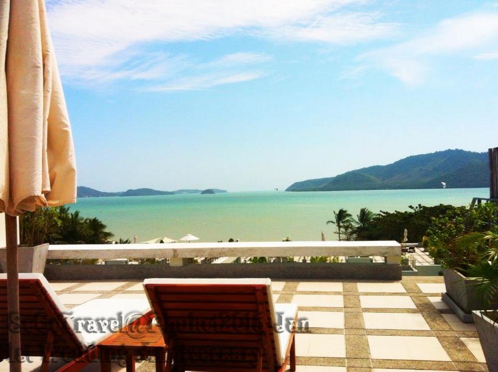 SeCeTravel-Serenity Resort & Residences Phuket-07