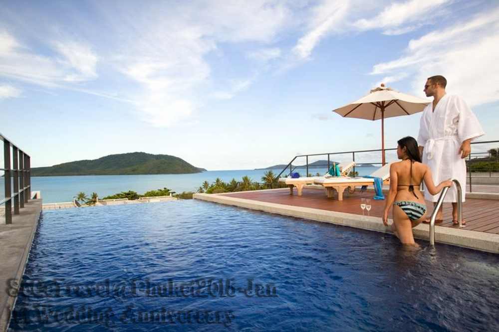 SeCeTravel-Serenity Resort & Residences Phuket-08