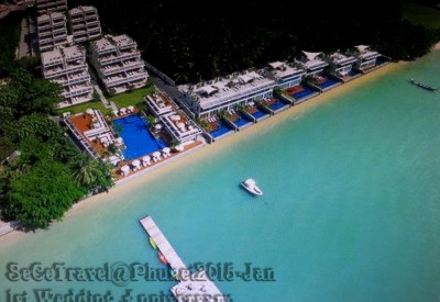 SeCeTravel-Serenity Resort & Residences Phuket-10