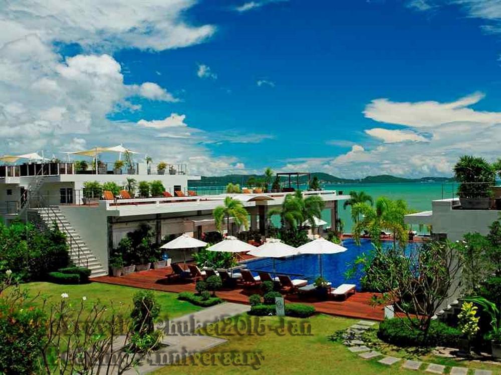SeCeTravel-Serenity Resort & Residences Phuket-11