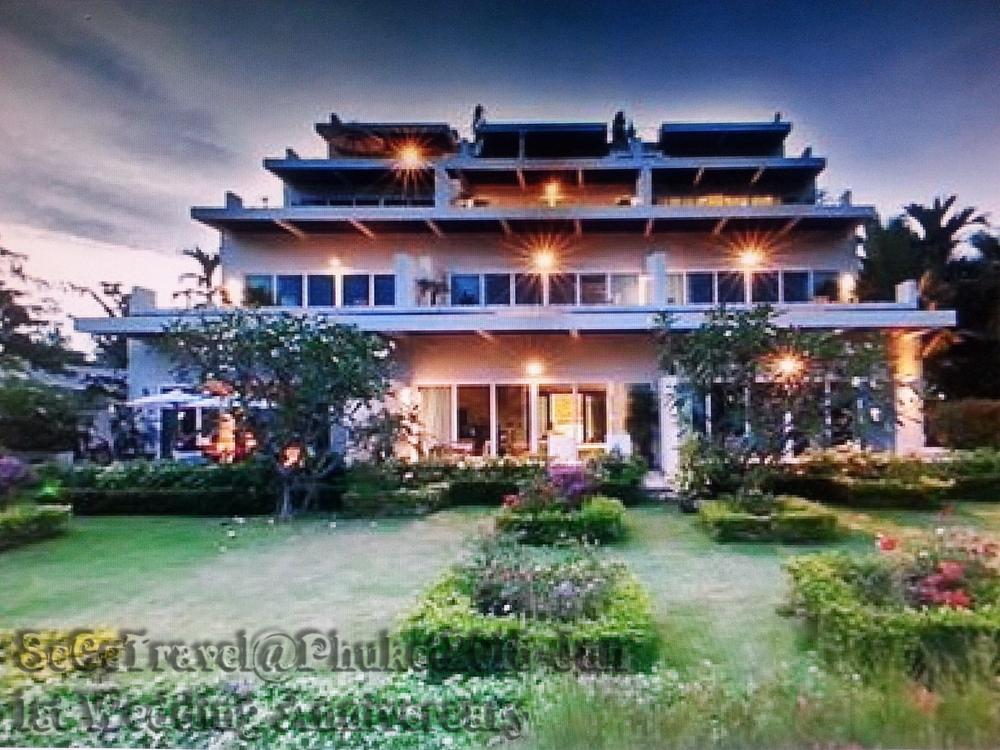 SeCeTravel-Serenity Resort & Residences Phuket-15