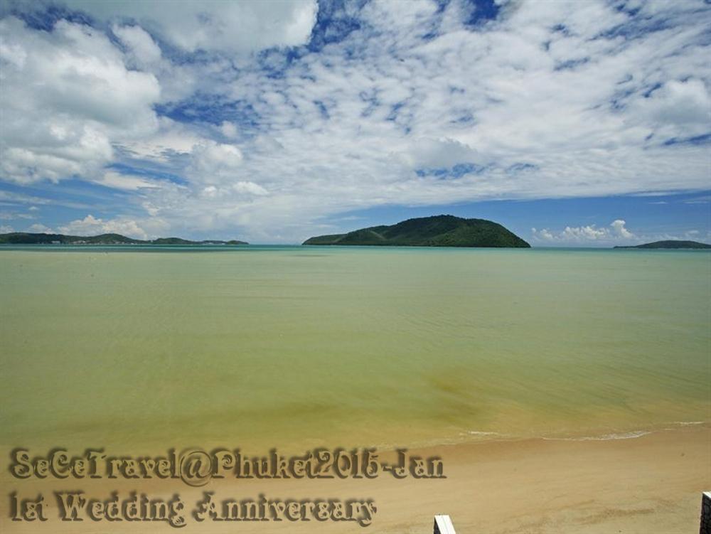 SeCeTravel-Serenity Resort & Residences Phuket-16