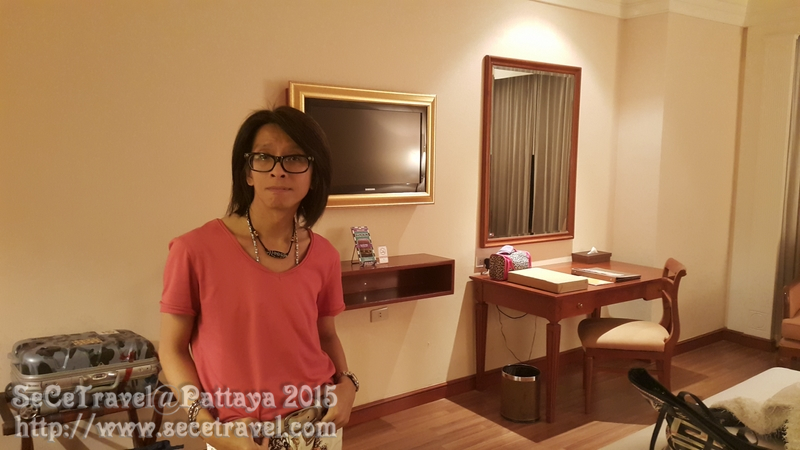 SeCeTravel-20150219-Pattaya-14