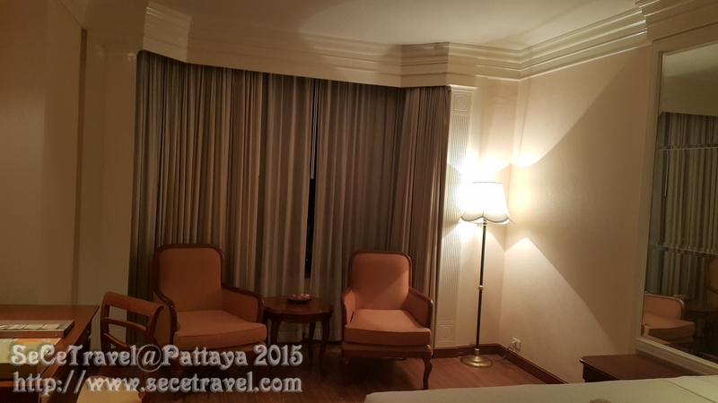 SeCeTravel-20150219-Pattaya-15
