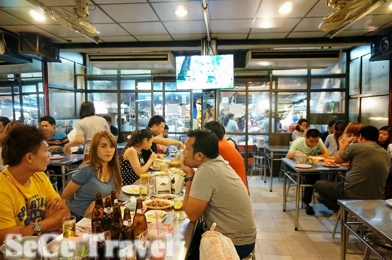 SeCeTravel-20150219-Pattaya-15b