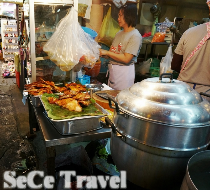 SeCeTravel-20150219-Pattaya-15e