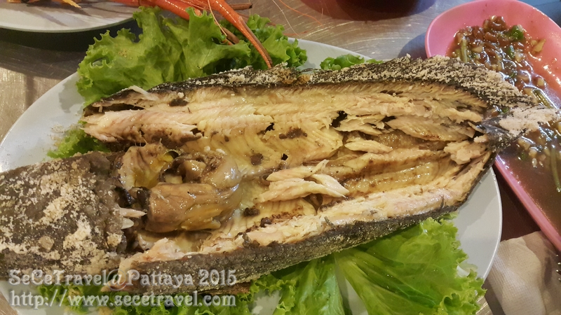 SeCeTravel-20150219-Pattaya-20
