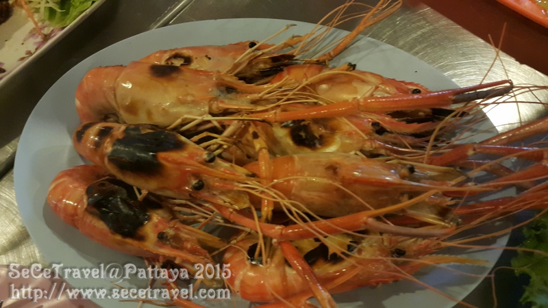 SeCeTravel-20150219-Pattaya-21