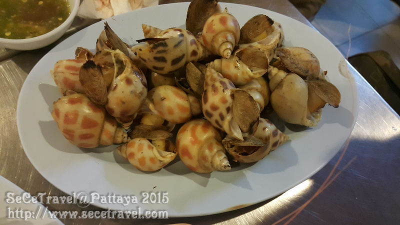 SeCeTravel-20150219-Pattaya-22