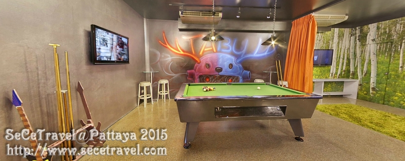 SeCeTravelHARD ROCK HOTEL-GAME2