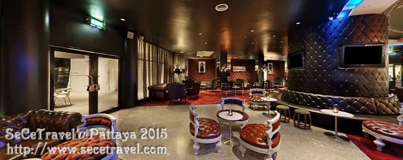 SeCeTravelHARD ROCK HOTEL-LOUGE1