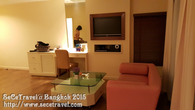 SeCeTravel-20150314-6-Bangkok-14