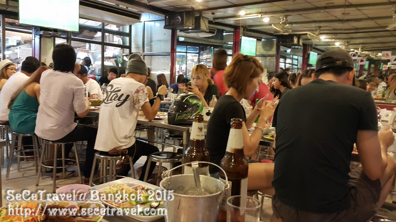 SeCeTravel-20150314-6-Bangkok-23
