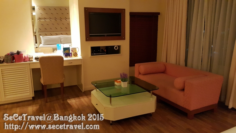 SeCeTravel-20150314-6-Bangkok-25