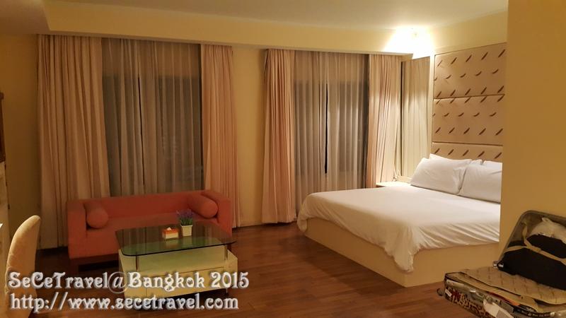SeCeTravel-20150314-6-Bangkok-27