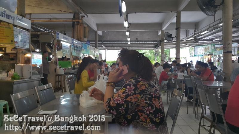 SeCeTravel-20150314-6-Bangkok-38