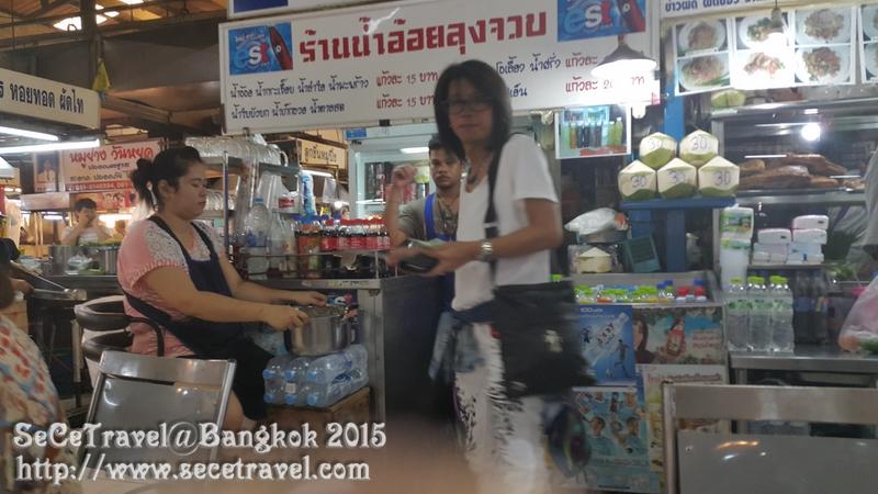 SeCeTravel-20150314-6-Bangkok-39