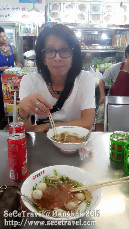 SeCeTravel-20150314-6-Bangkok-41a