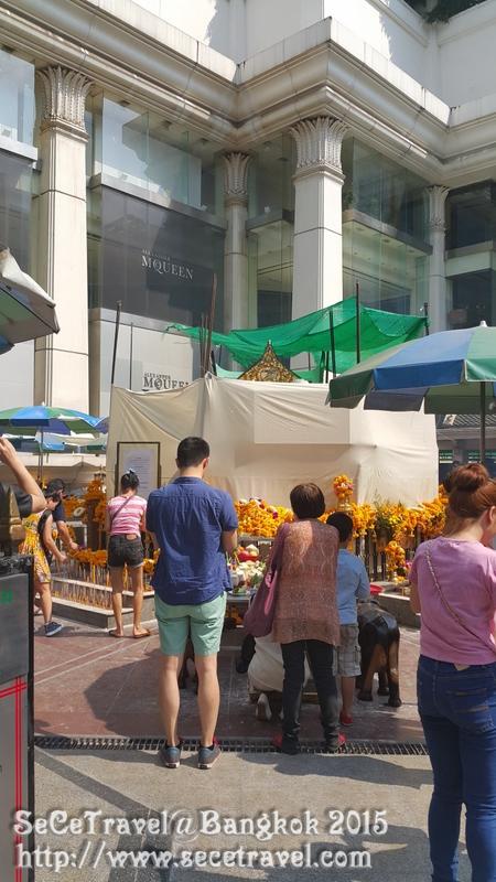 SeCeTravel-20150314-6-Bangkok-42