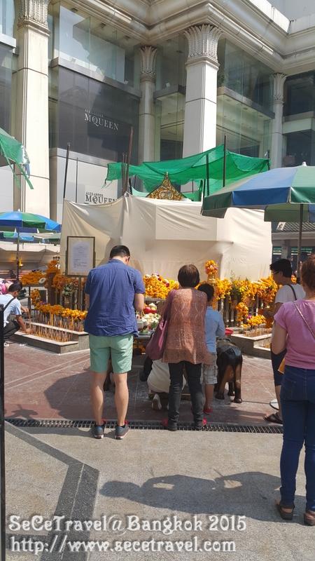 SeCeTravel-20150314-6-Bangkok-43