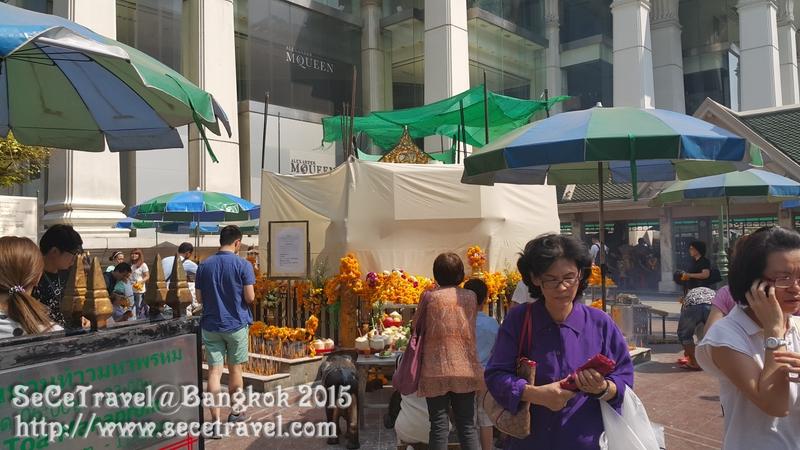 SeCeTravel-20150314-6-Bangkok-44