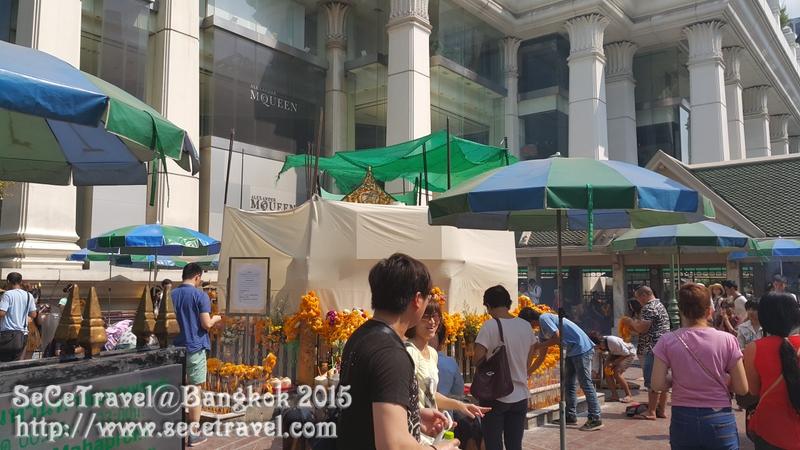SeCeTravel-20150314-6-Bangkok-47