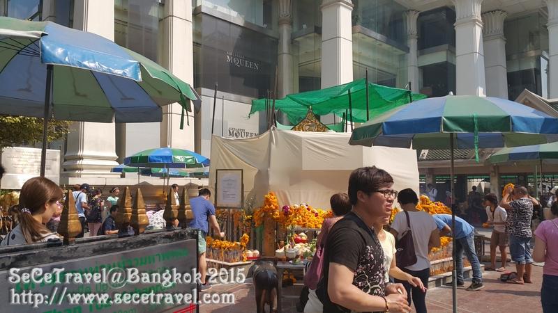 SeCeTravel-20150314-6-Bangkok-50