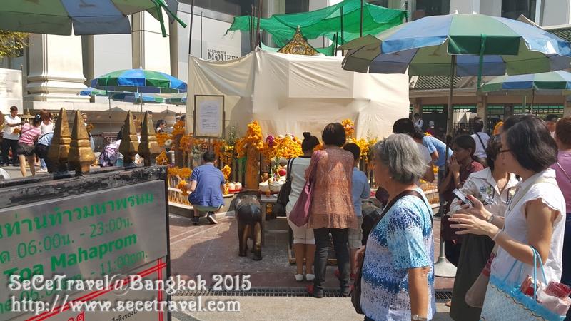 SeCeTravel-20150314-6-Bangkok-51