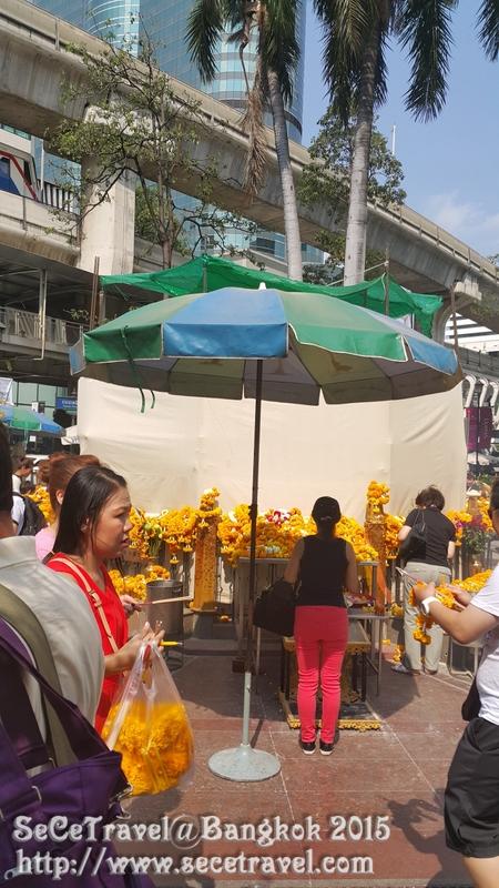 SeCeTravel-20150314-6-Bangkok-53